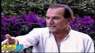Gotitas De Dolor  - Ricardo Fuentes /  Discos Fuentes