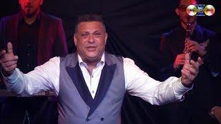 Dorel de la Popesti - Doamna mea (Official Video)