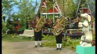 Ernst Mosch = Herz-Schmerz-Polka