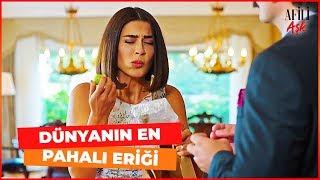 Hülya ERİK Aşeriyor! - Afili Aşk 18. Bölüm