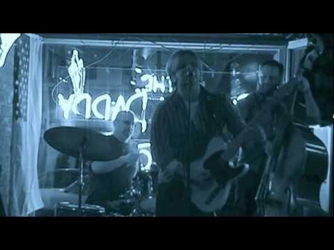 "MATT HILL - ""Same Old F**king Thing"" (b/w Version) - The Smoke Daddy - Chicago USA - 1/6/12"