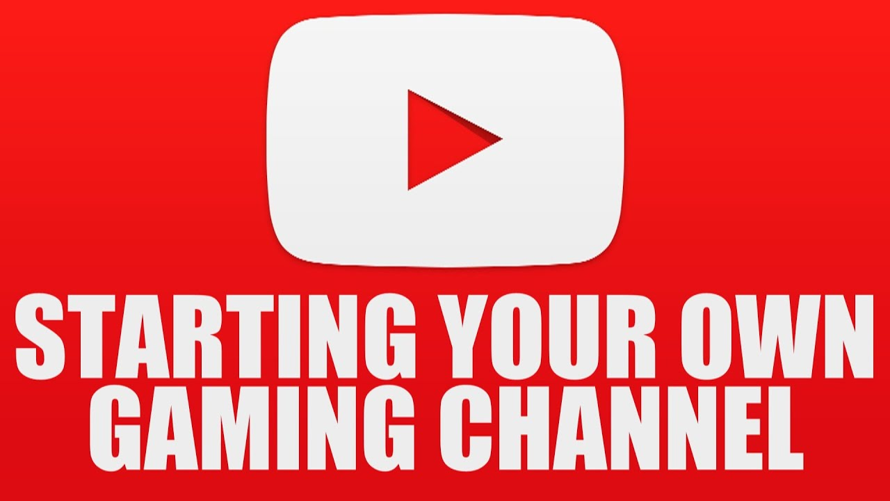 """FR"" bloger: Tips Pemula: Meningkatkan Pemirsa Youtube"