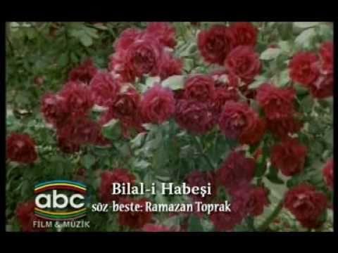 Hasan Dursun Bilal-i Habesi (orjinal Klip)
