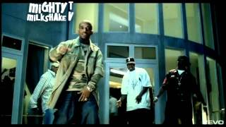Mobb Deep ft. 50 Cent & Nate Dogg - Have a Party [Milkshake Remix]