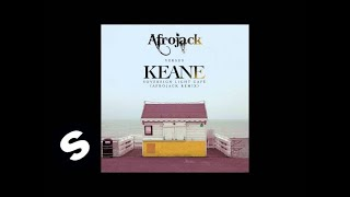 Download Keane - Sovereign Light Café (Afrojack Remix) [Available December 24] MP3 song and Music Video