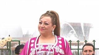 Download Video Najwa Atab - IDOUR IDOUR MP3 3GP MP4