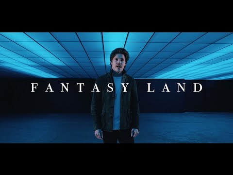 """Our Last Night - """"Fantasy Land"""" (OFFICIAL VIDEO)"""