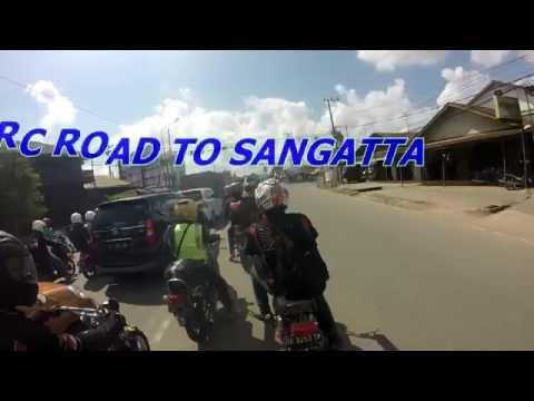 Gas Tanpa Batas Remix, House DJ Ryo BRC Banjarmasin RX-King Club