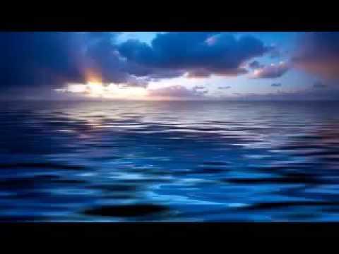 Geheimnisse der Ozeane der Welt Universum der Ozeane Doku Hörspiel