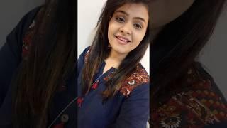 Jitni Dafa Female Cover Version | Shruti Jain | PARMANU | John Abraham | Yaseer Desai | Jeet Ganguli