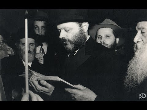 What Is The Proper Way To Celebrate Yud Daled Kislev, The Rebbe's Wedding?