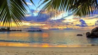 Beach desktop backgrounds Free