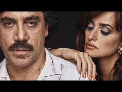 Pablo Escobar v.f.