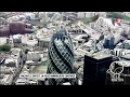 Sans frontières - À Londres : la folie immobilière continue malgré le Brexit