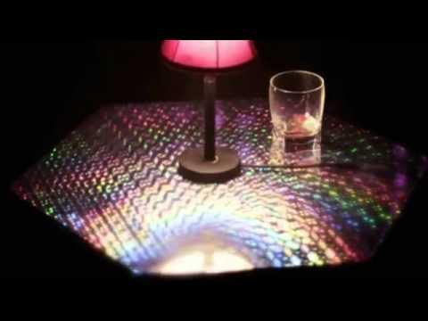 Nero - Guilt - Official Video - Censored Version (MTA Records).flv