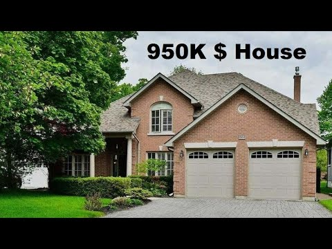 56-east-house-crescent,-cobourg,-on---house-tour