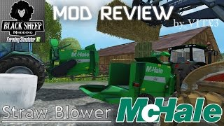 "[""vite moder"", ""vit£3 modeer"", ""vitte modeer"", ""vite modder"", ""fs15"", ""fs17"", ""ats"", ""ets2"", ""gta5"", ""serie con le mod in descrizione"", ""mod review gameplay ita fs17"", ""spargi paglia italiani verdi"", ""black sheep modding"", ""sweet like sheep vit£3"", ""old s"