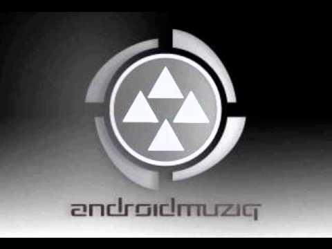 578b19ba775b Blinding Darkness (Original Mix) - Monocraft