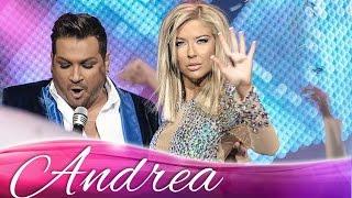 ANDREA & AZIS - PROBVAI SE / 11 YEARS TV PLANETA / АНДРЕА & АЗИС - ПРОБВАЙ СЕ