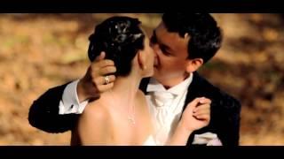 Свадьба в Италии в Риме Дениса и Елены(, 2016-01-14T08:59:01.000Z)
