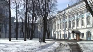 видео Факультет международных отношений «« Санкт-Петербургский Государственный Университет (СПбГУ)
