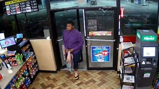 Teen arrested in Flagler County armed robbery