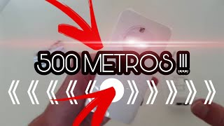 COMO AUMENTAR LA SEÑAL WIFI en casa AL MAXIMO | Hasta 500M !!! Devolo Magic 2 WiFi