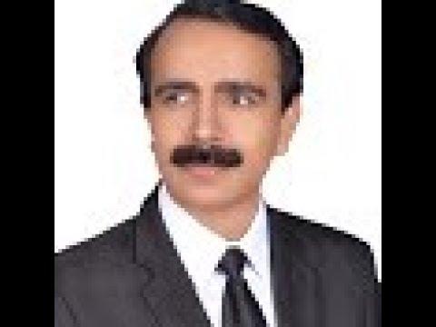 25 Registers Of Police Stations Under Police Rule by Muneer Sadhana Advocate