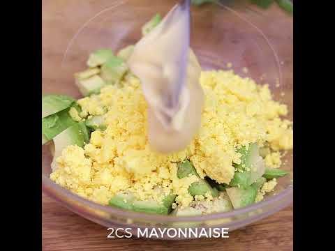 avocat-mimosa-et-chèvre-chaud-pané-soignon