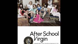[01.] After School (애프터스쿨) - Let's Step Up -NEw MP3- (1080p HD) Mp3