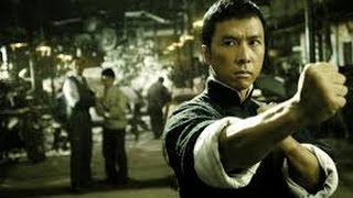Animated Sci Fi Movies Full Length , Action Movies 2015