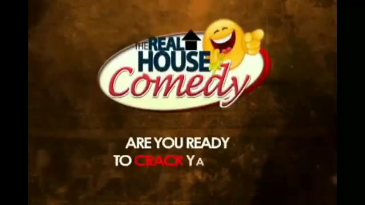 """Download Hollywood """"Last fight scene"""" vs Asaba Nollywood (Real House Of Comedy)"""