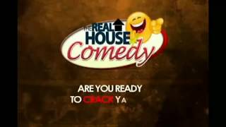 Hollywood 'Last fight scene' vs Asaba Nollywood (Real House of Comedy)