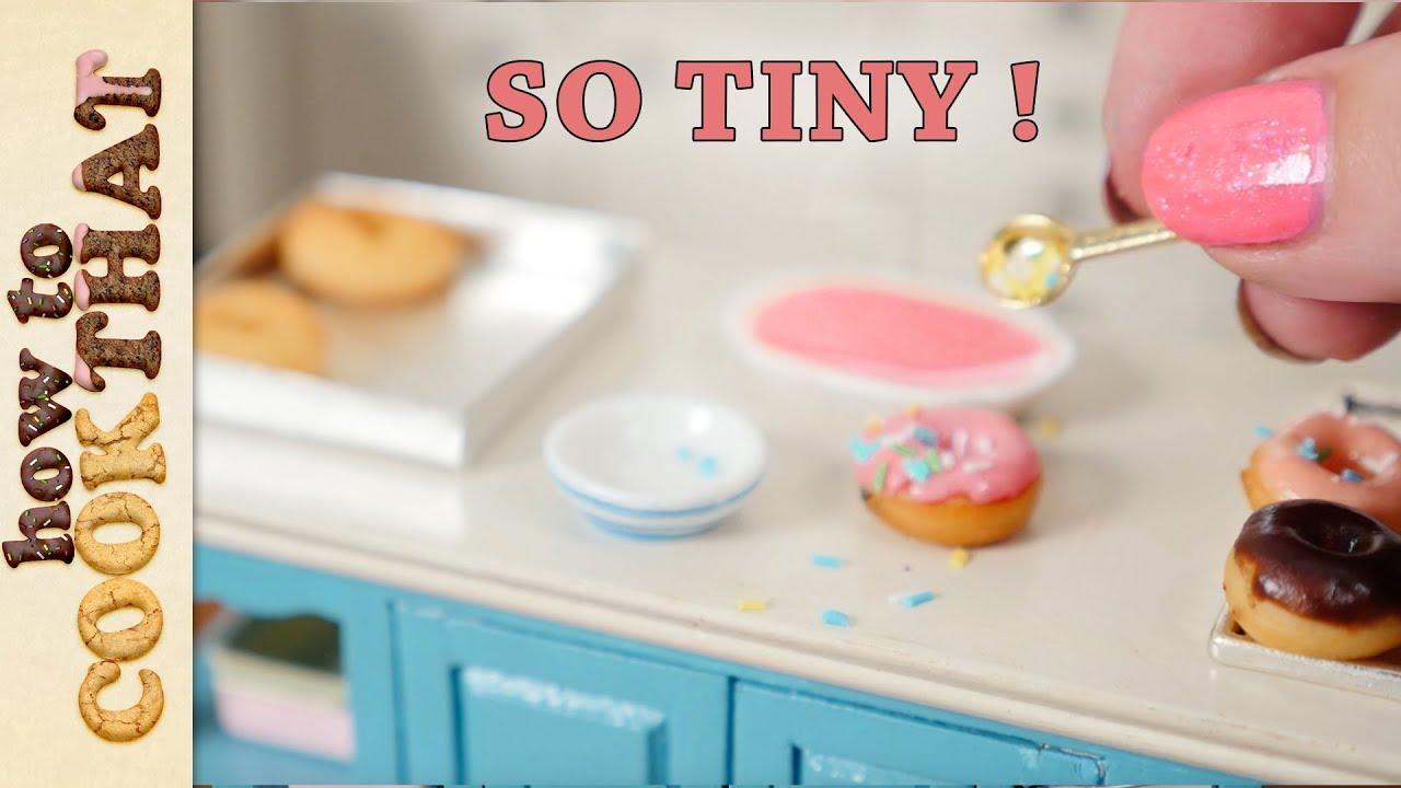 teeny-weeny-challenge-5-how-small-can-i-bake-miniature-donuts