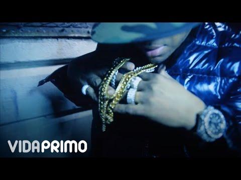 Sosa Gucci Prada - En La Calle Somos Rey ft Alex Kyza [Official Video]