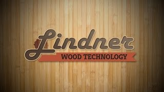 Lindner Wood Technology- Custom Furniture - Allentown, Pa