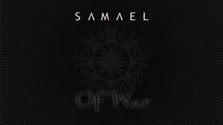 Samael - Of War