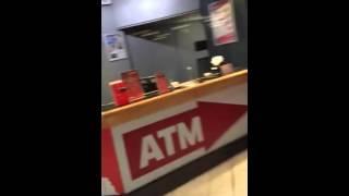 видео Трансфер в Гатвик