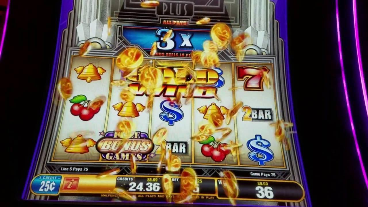 Platinum plus casino mohegan sun casino atlantic city