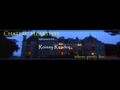 Chateau Heartiste: