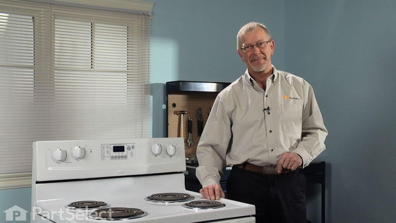 "Whirlpool Magic Chef Maytag Jenn-Air Stove 6/"" Chrome Drip Pan Bowl W10196406RW"