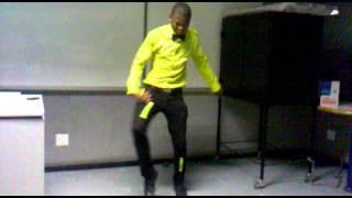 warburton dance bhenga