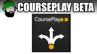 How To Install Courseplay Fs19