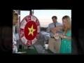 Wind Creek Casino In Wetumpka Alabama - YouTube