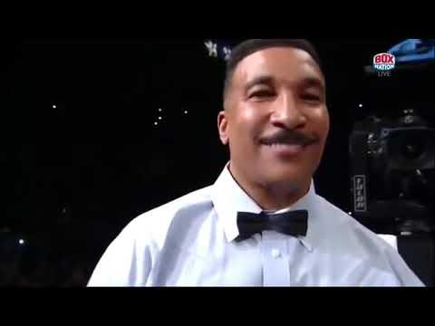 Canelo Alvarez vs Alfredo Angulo Full Fight