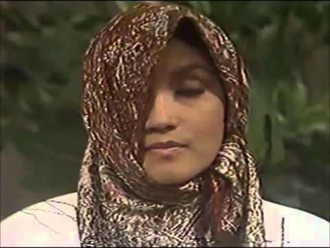 Alondra telenovela escenas RCTV 1989