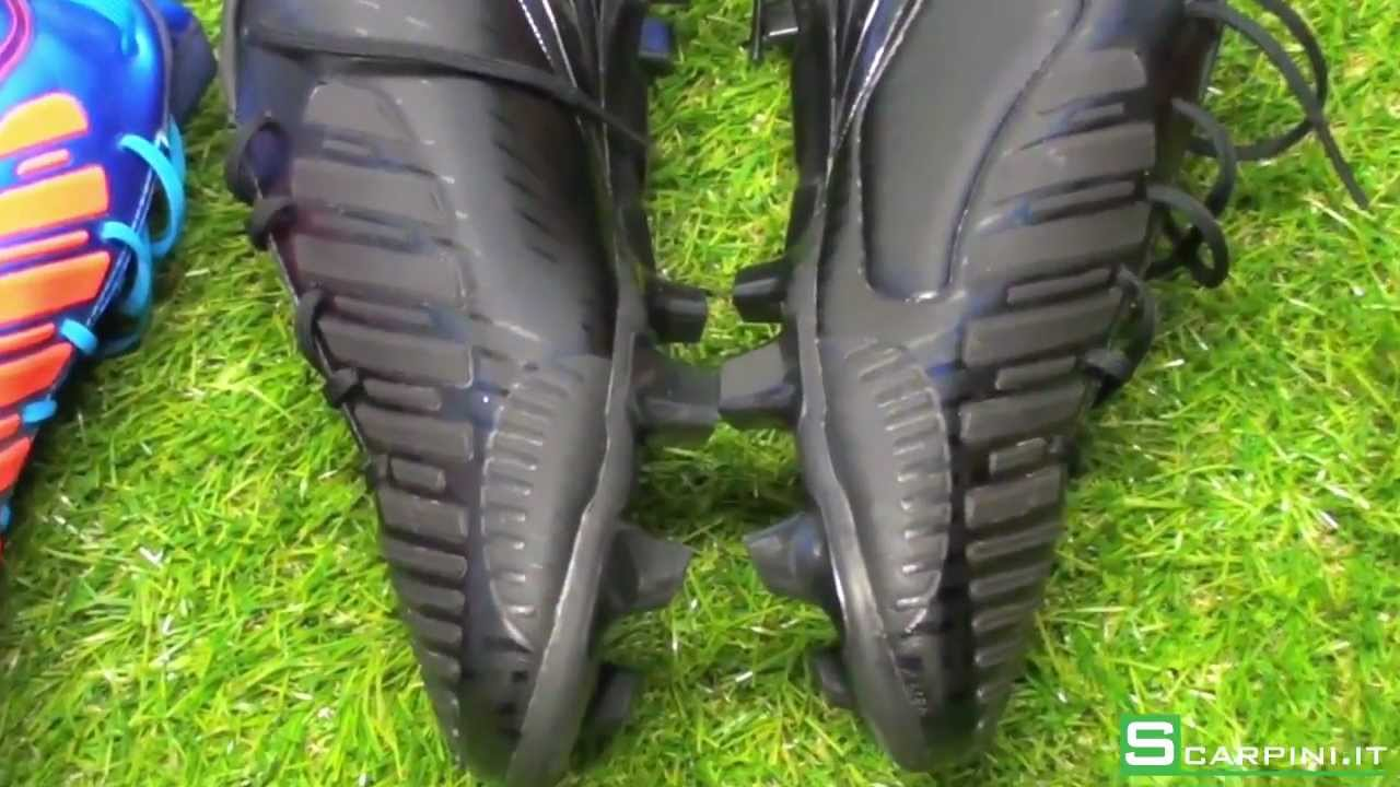 adidas adipower predator blackout for sale