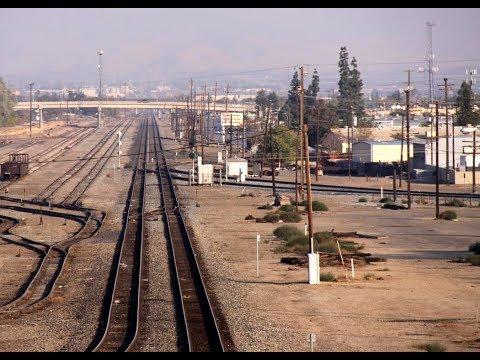 Victor Davis Hanson - WTF Happened in California?