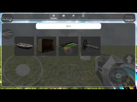 Скачать игру tibers box 2 на андроид