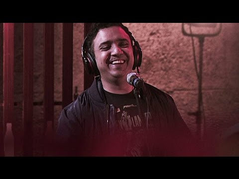Ram Sampath - Producer Profile - Coke Studio@MTV Season 4